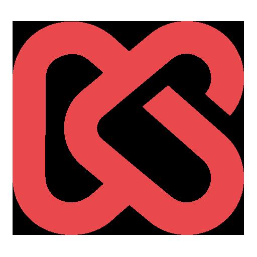 Kumatala.com